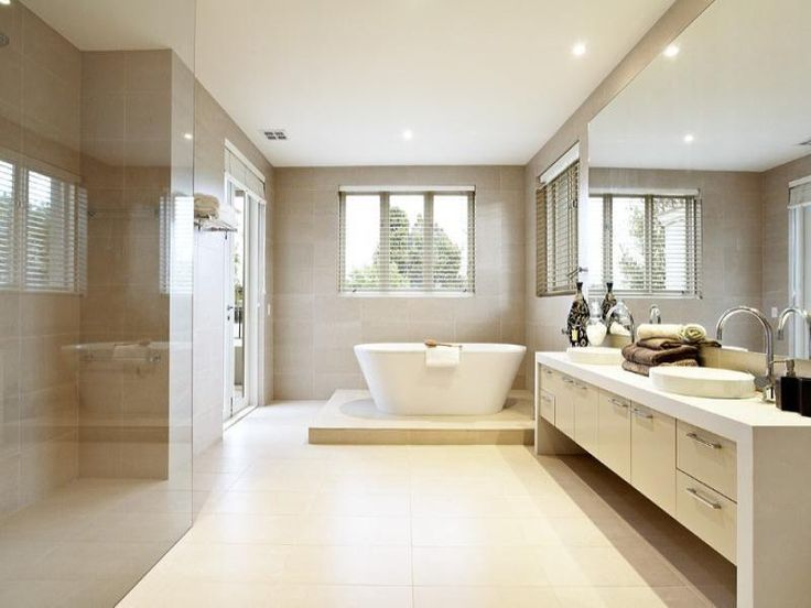Interior Planning Ideas Your Color Plan Golden Rule